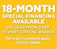 MF MD LN 18 Month FinancingMay 05-01-15