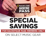 MF MD LN Backstage Pass Special Savings 06-24-16
