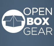 MF MD LN Open Box Gear 09-30-15