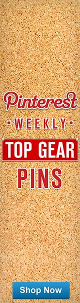 MF MD LN Pinterest Top Gear Pins 05-12-14