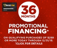 MF MD LN Holiday Financing 11-3-15