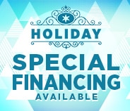 MF MD LN Left Rail Holiday Special Financing 11-3-14