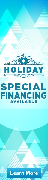 MF MD LN Skyscraper Holiday Special Financing 11-3-14