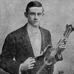 1919-1921 - Lloyd Loar