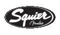 Squier