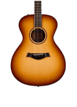 Taylor Custom and Limited Series