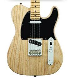 Fender American Standard Telecaster Guitar