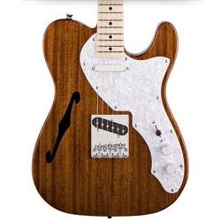 Squier Classic Vibe Telecaster Guitar