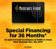 MF MD LN01 Financing 10-01-17