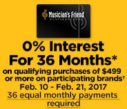 MF MD LN 12Months FinancingJan 12-30-16