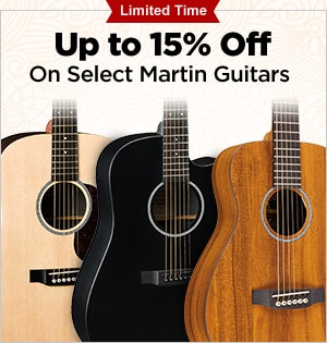 Martin Sale ends 331