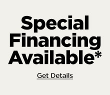 MF MD LN01 Special Financing Available Get Details 04-25-18