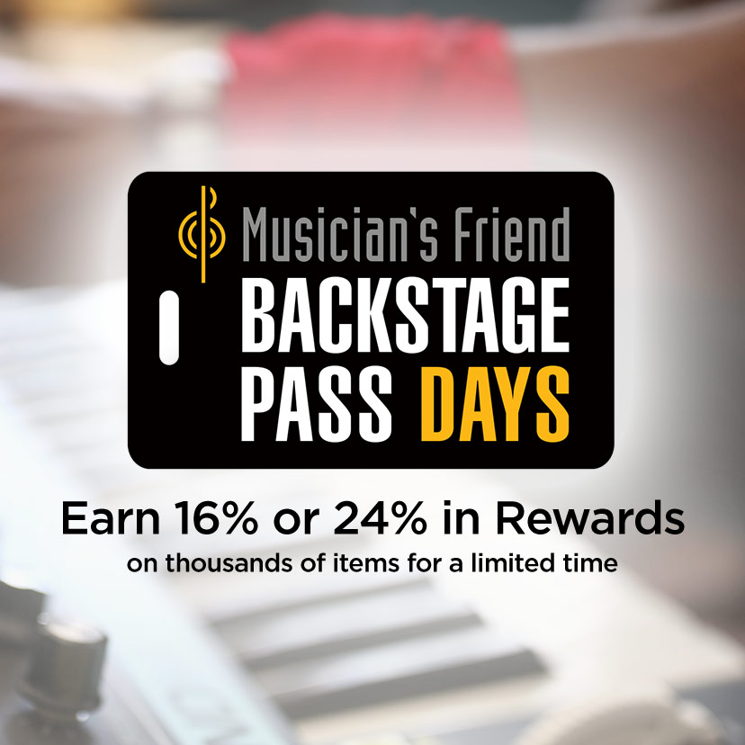 Earn 16% or 24% in Rewards
