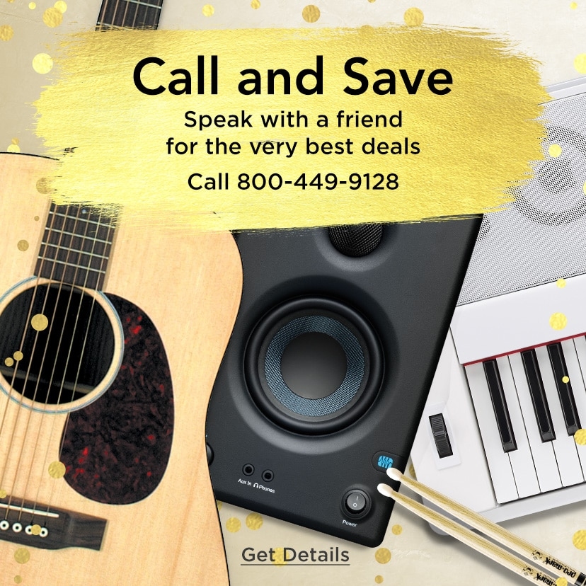 Call and save. Speak with a friend for the very best deals. Call 800 449 9128 or Get Details.