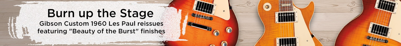 Guitars   Musician's Friend