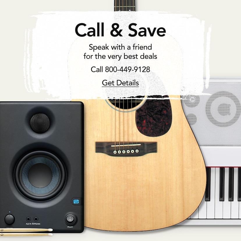 Call and Save - Speak with a friend for the very best deals Call 800-449-9128 Get Details