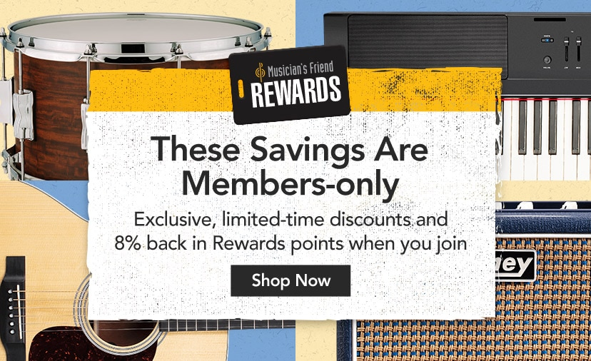 These savings are members only. exclusive, limited time discounts and eight percent back in rewards points when you join