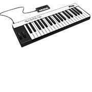 iOS Keyboards