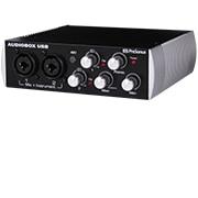 PreSonus Audiobox Black