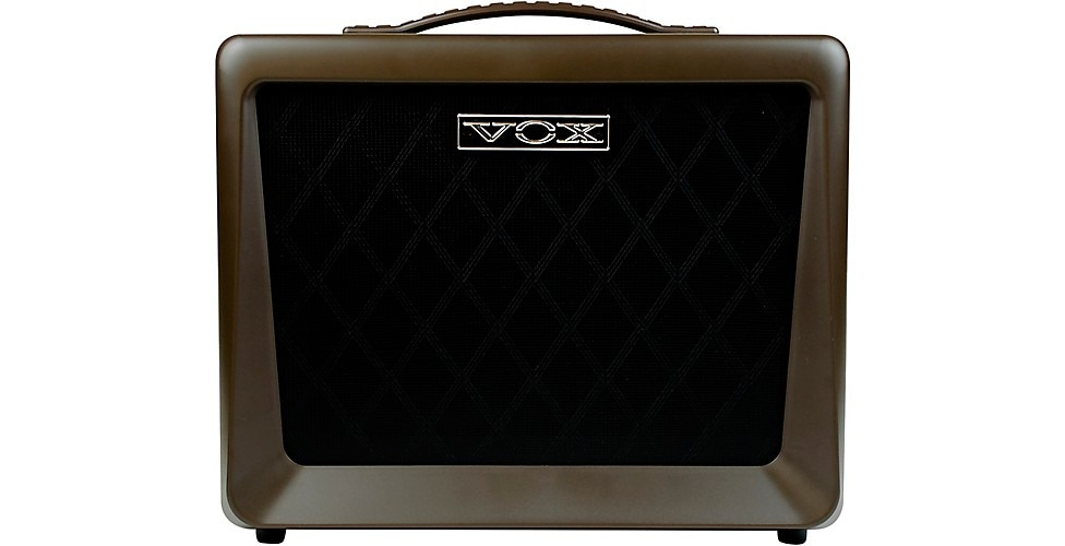 Vox VX50 AG 50W Acoustic Guitar Amplifier