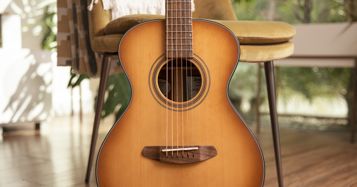 How to Choose the Best Strings for Your Acoustic or Classical Guitar