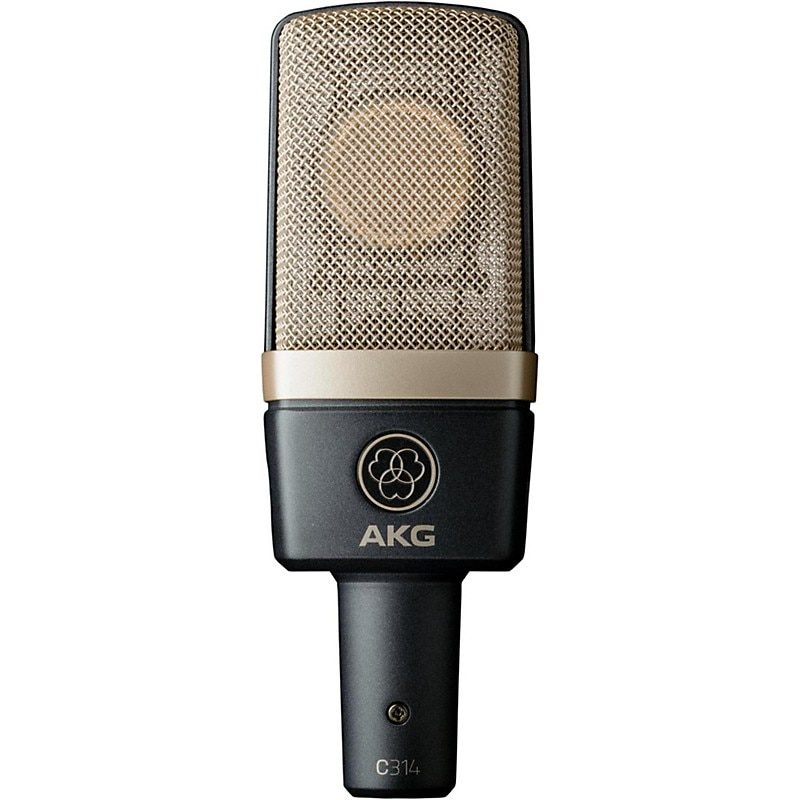 How to Choose a Microphone: Dynamics, Condensers, Ribbons