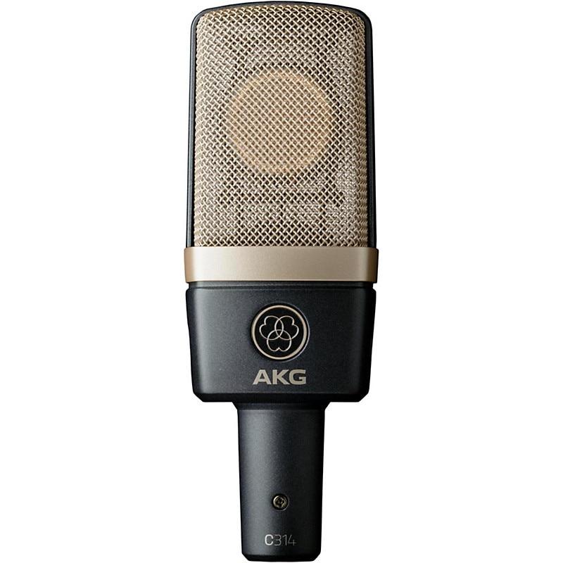 Afbeeldingsresultaat voor Multiple entry port microphone
