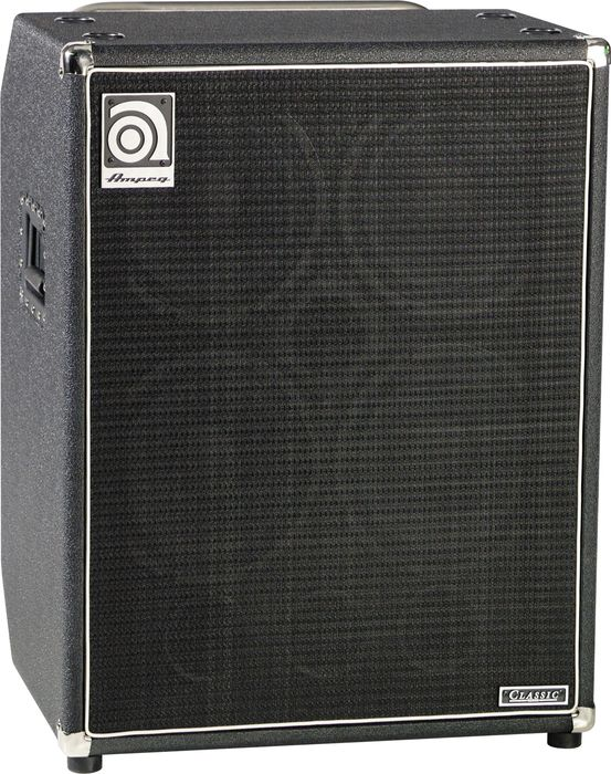 buying guide how to choose the right bass amp the hub. Black Bedroom Furniture Sets. Home Design Ideas