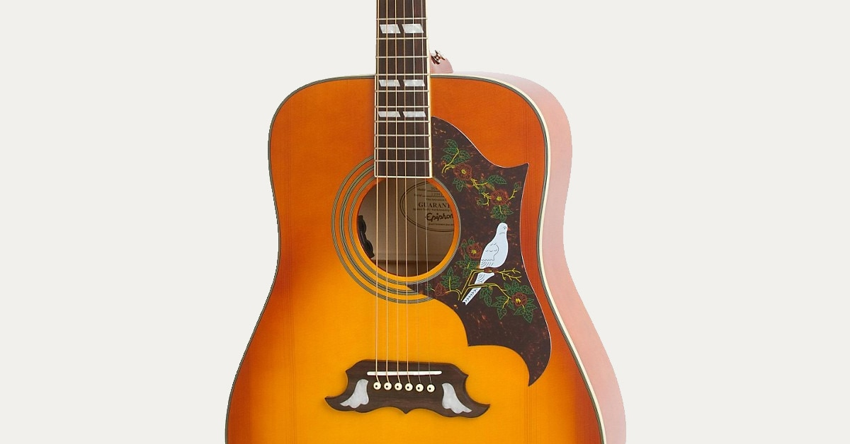 The 6 Best Beginner Acoustic Guitars And Electric Guitars The Hub