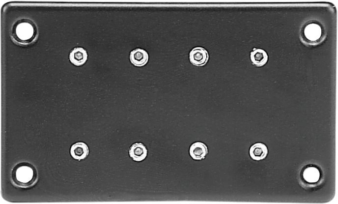 dimarzio dp1 dp120 model one bass humbucker bass