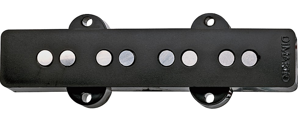 DiMarzio DP148 Ultra Jazz Bridge Pickup