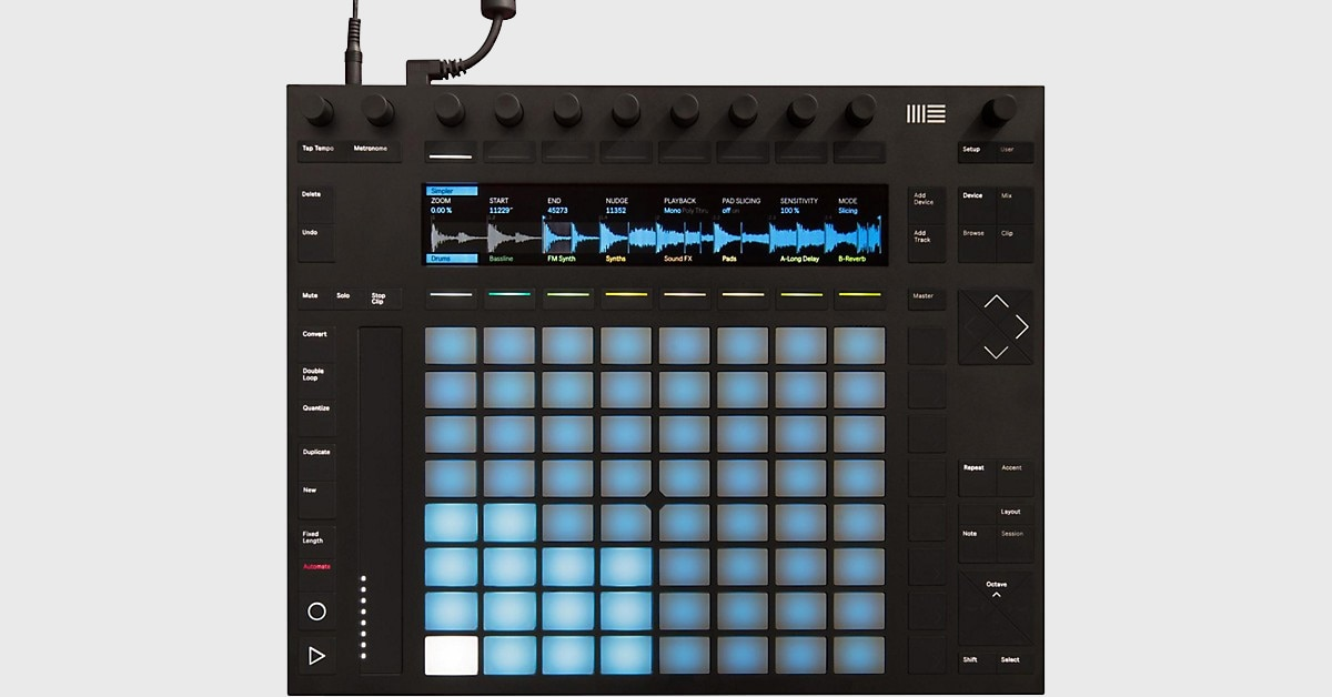 How to Choose the Best DJ Groove Production Hardware and Software