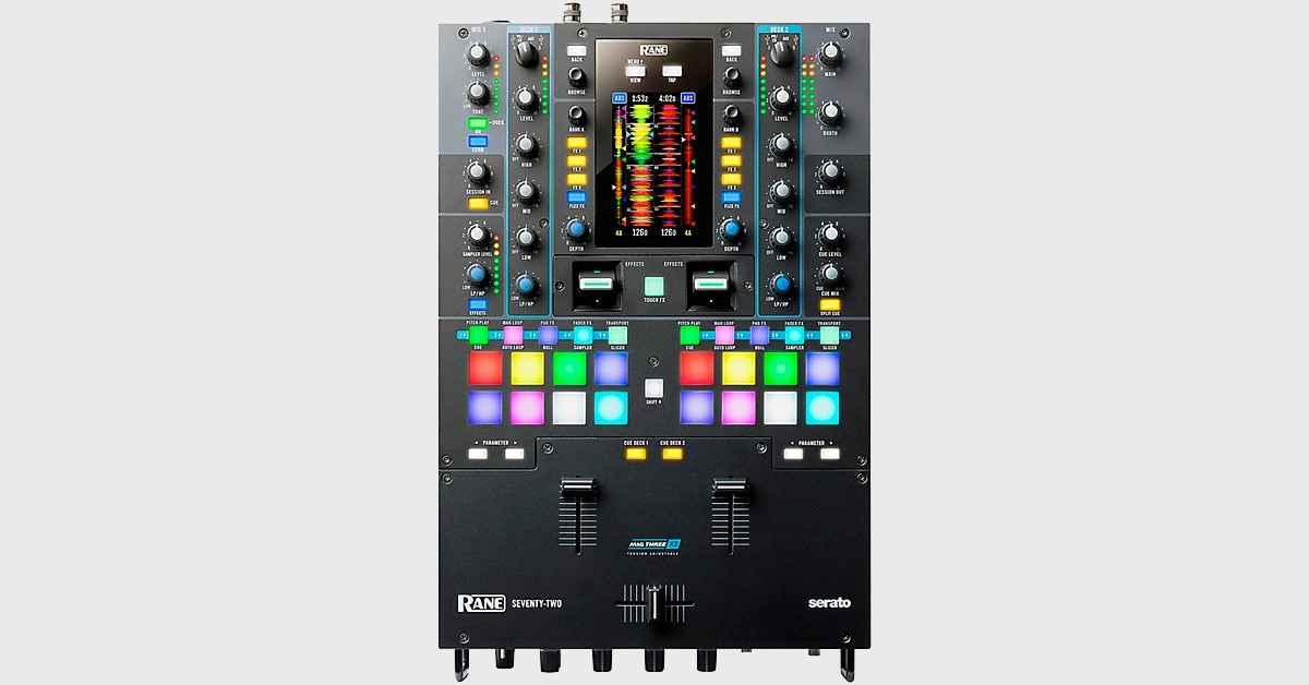How to Choose the Best Live Sound Gear for DJs