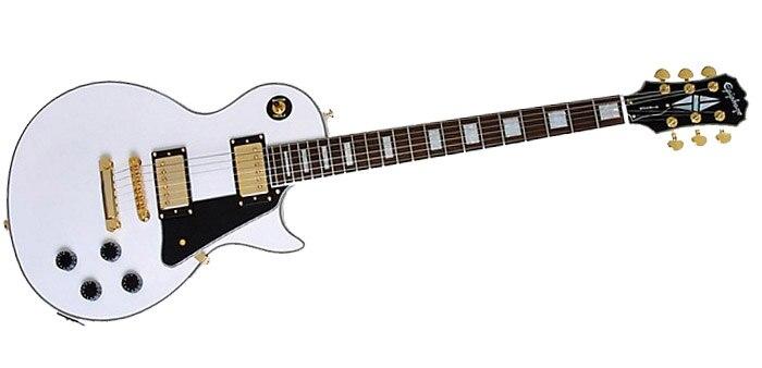 Les Paul Guitar buying guide: how to choose a les paul guitar | the hub