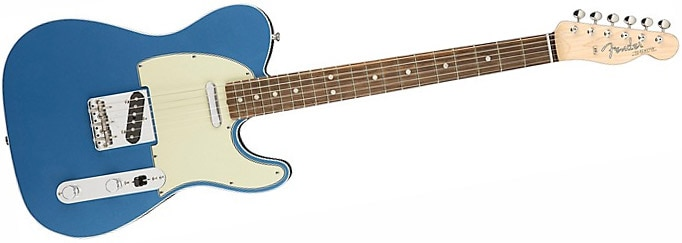 How To Choose The Best Telecaster - The Hub Albert Collins Telecaster Wiring Diagram on