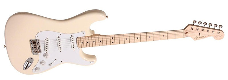 Buying Guide: How to Choose an Electric Guitar | The HUB