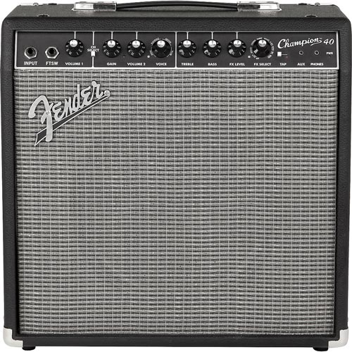 7 of our most popular guitar amps under 200 the hub. Black Bedroom Furniture Sets. Home Design Ideas