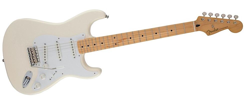 [DIAGRAM_5LK]  Stratocaster Buying Guide - The Hub   Wiring Diagram Squier California Series Strat Stock      Musician's Friend