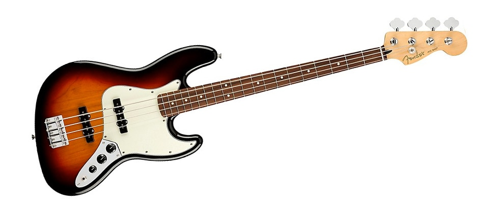 How to Choose the Best Strings for Your Bass Guitar - The Hub