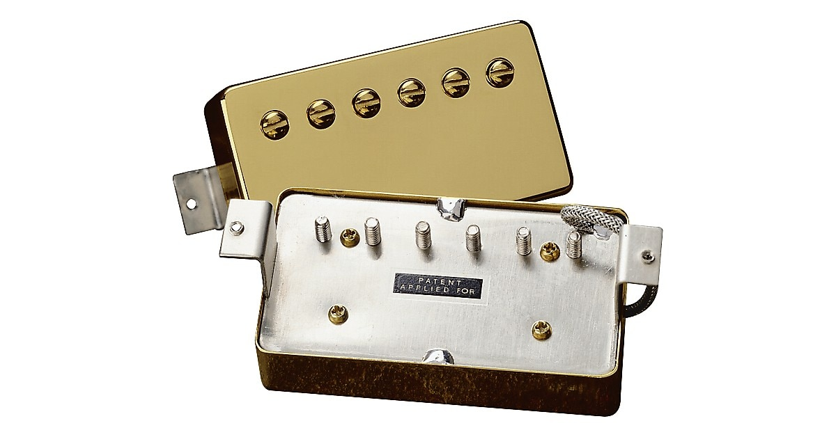 How to Install Gibson Pickups in Epiphone Guitars