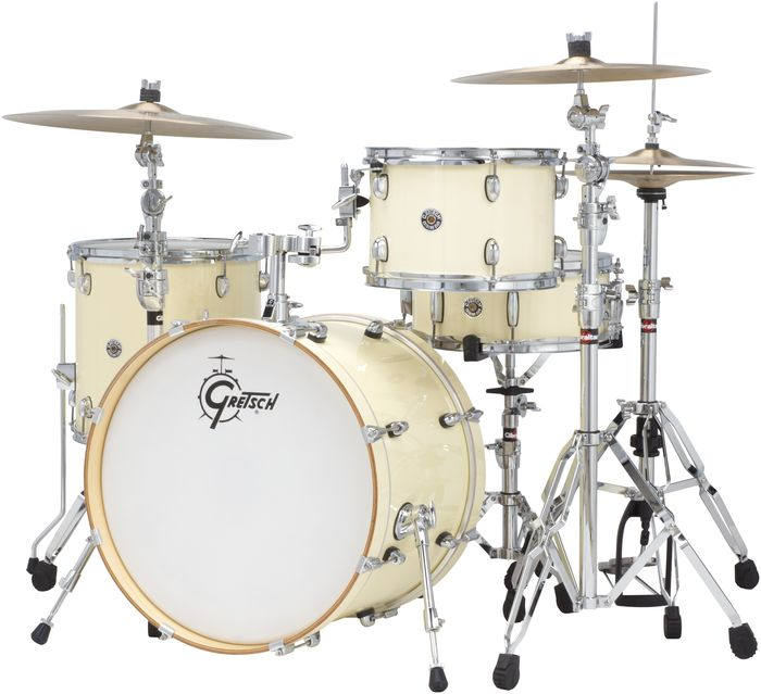 Gretsch Catalina Club Classic Shell Pack