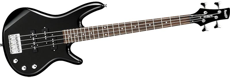 The Best Bass Guitars for Beginners - The Hub