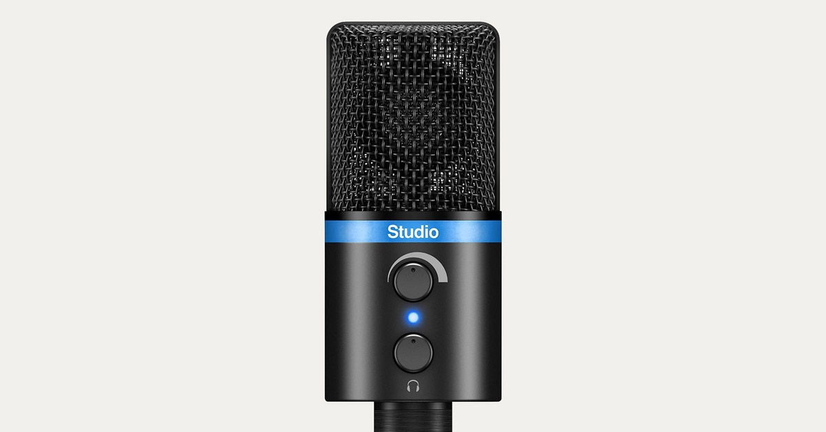 iOS Gear for Vocalists Buying Guide