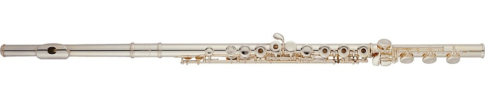 Oboe Student (Student Instrumental Course, Level Two- Intermediate)