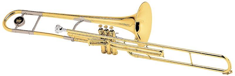 Most Expensive Yamaha Trumpet