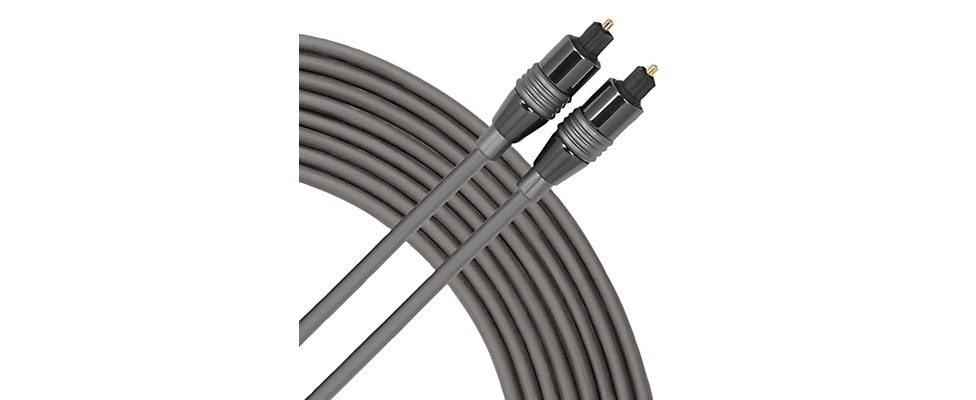 Livewire Elite Optical Data Cable