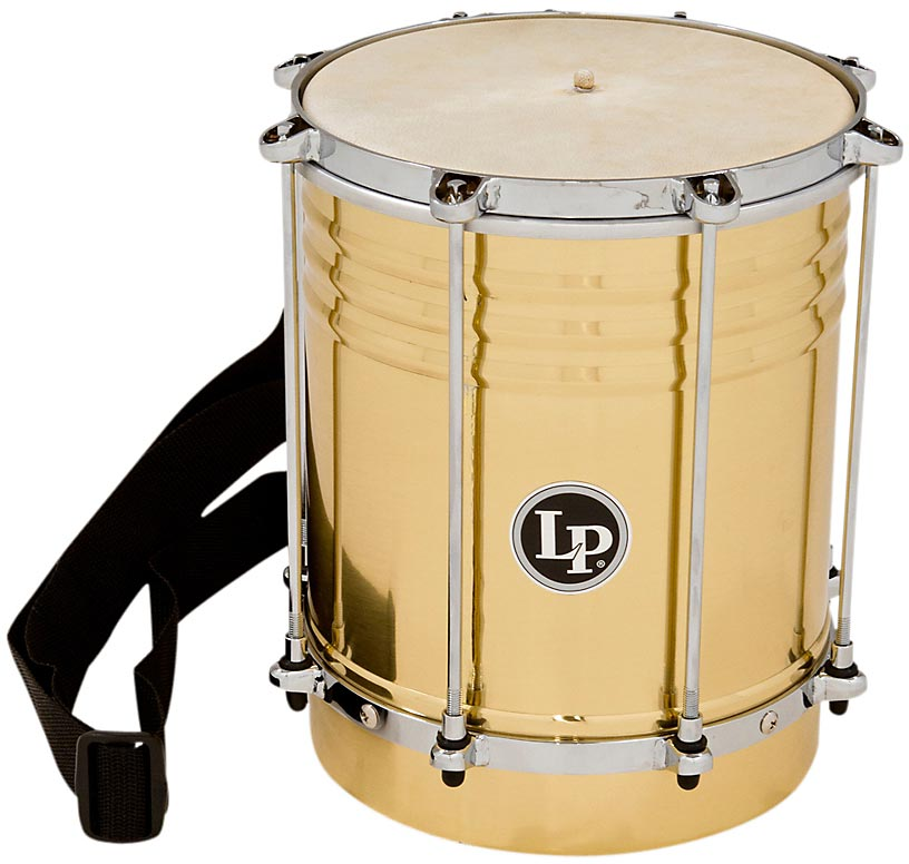 world percussion hand drums buying guide the hub. Black Bedroom Furniture Sets. Home Design Ideas