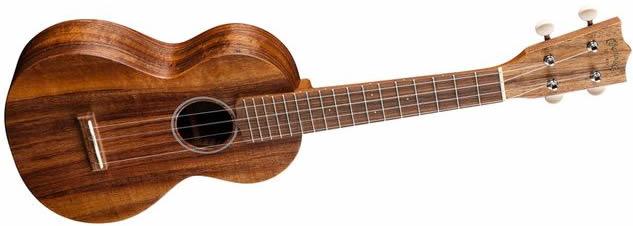 Sports & Entertainment Earnest Zebra 21 15 Frets Mahogany Concert Ukulele Uke 4 Strings Rosewood Fingerboard Guitar For Stringed Musical Instruments Gift Stringed Instruments