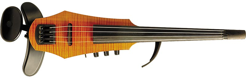 NS Design CR4 Electric Violin