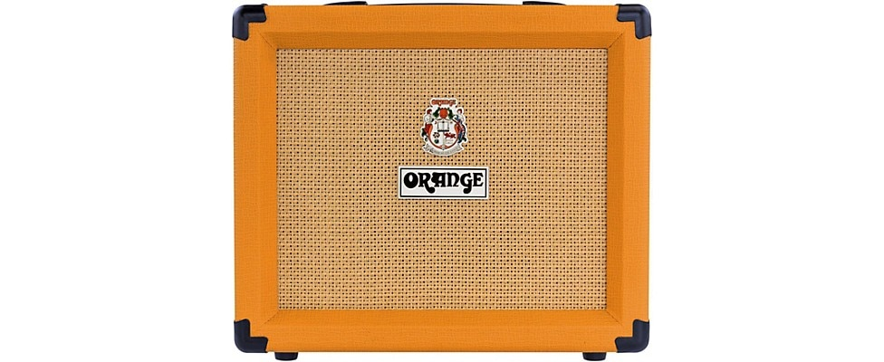 7 Of Our Most Popular Guitar Amps Under $200 | The HUB